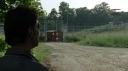 The_Walking_Dead_S04E05_720p_KISSTHEMGOODBYE_1753.jpg