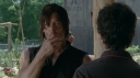 The_Walking_Dead_S04E01_1080p_KISSTHEMGOODBYE_NET_0181.jpg