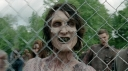 The_Walking_Dead_S04E01_1080p_KISSTHEMGOODBYE_NET_0190.jpg