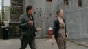 The_Walking_Dead_S04E01_1080p_KISSTHEMGOODBYE_NET_0219.jpg