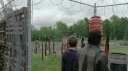 The_Walking_Dead_S04E01_1080p_KISSTHEMGOODBYE_NET_0224.jpg