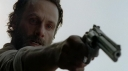 The_Walking_Dead_S04E01_1080p_KISSTHEMGOODBYE_NET_1367.jpg